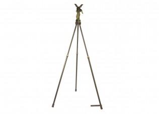 48 x Trójnóg Primos Trigger Stick Gen III™ 24-62''