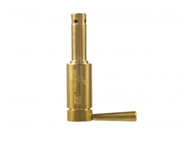 Naboj Laserowy Premium Do Przystrzeliwania 22 Lr Sklep Kolba Pl