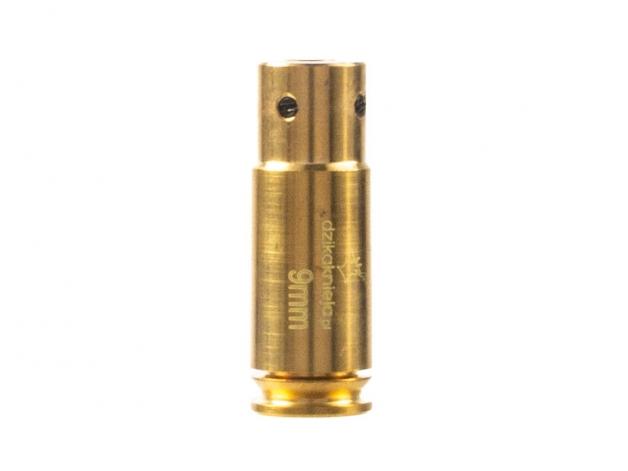 Naboj Laserowy Premium Do Przystrzeliwania 9 Mm Sklep Kolba Pl