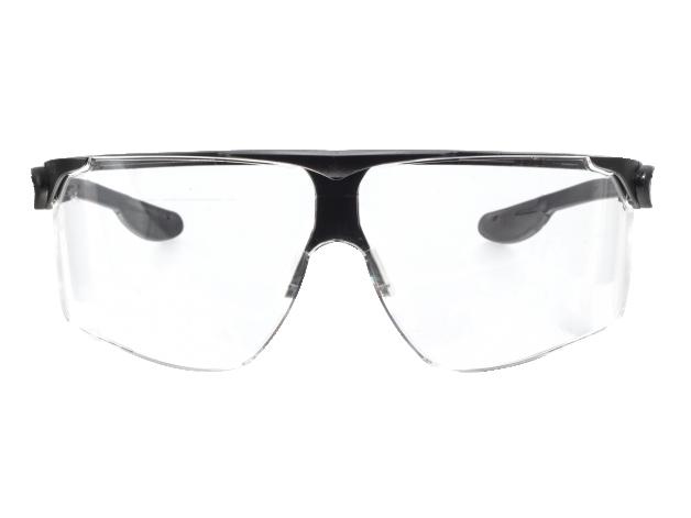 e7494a0997925c Okulary ochronne Peltor MAXIM Ballistic bezbarwne - sklep kolba.pl