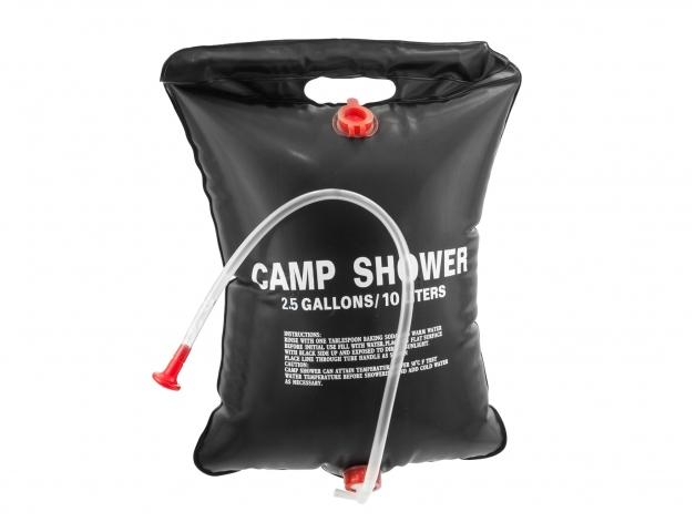Prysznic Turystyczny Mfh 10 L Sklep Kolbapl