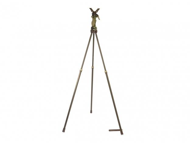 Trójnóg Primos Trigger Stick Gen III™ 24-62'' - Zdjęcie
