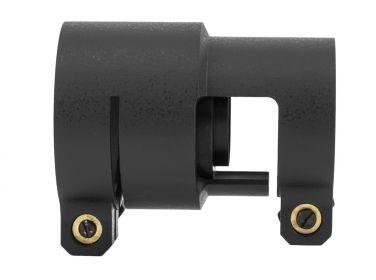 Adapter Dipol MK123