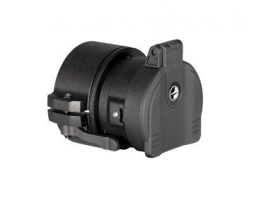 Adapter na lunetę 56 mm do Pulsar DFA75...
