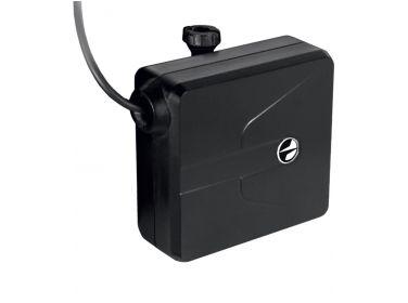 Akumulator Pulsar EPS3