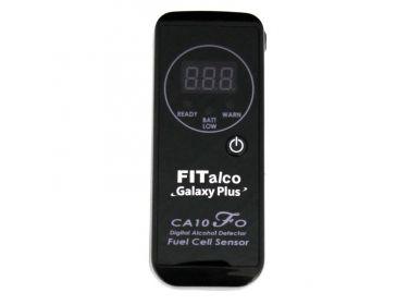 Alkomat tester trzezwosci FiTalco Galaxy...