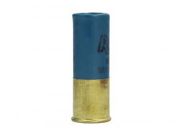 Amunicja Śrutowa Rio MiniMagnum 12/70 42g 1