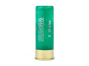 Amunicja Śrutowa SAGA 12/70 Skeet 24 g