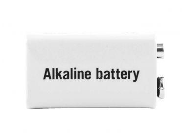 Bateria Alkaliczna LR9 Ultra Producent GP