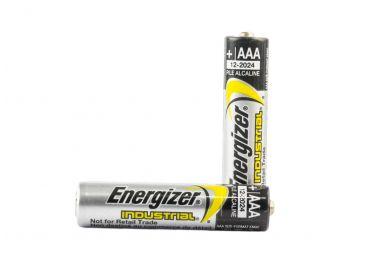 Bateria Energizer LR-03 Industrial AAA 1...