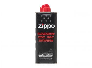 Benzyna do zapalniczki Zippo