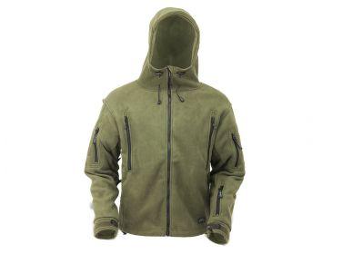 Bluza Helikon Patriot - oliwkowa