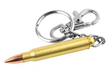 Breloczek do kluczy MFH - nabój