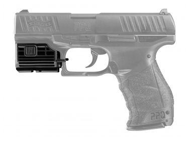 Celownik laserowy Umarex Tac Laser 22 mm...