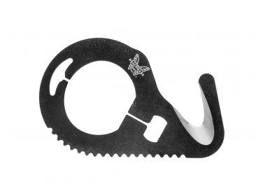 Hak ratowniczy Benchmade 5BLKW Hook