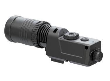Iluminator diodowy podczerwieni Pulsar X850