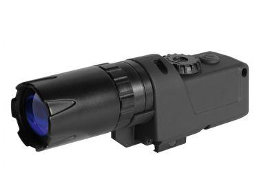 Iluminator laserowy podczerwieni Pulsar...