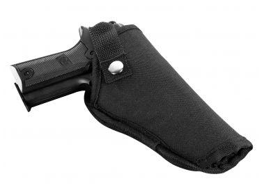 Kabura na pas Umarex na pistolet