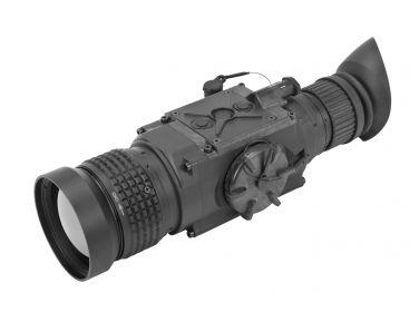 Kamera termowizyjna Armasight by Flir...