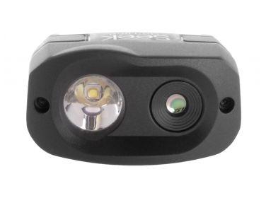 Kamera termowizyjna SeeK Thermal Reveal XR...