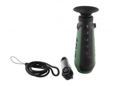 Kamera termowizyjna termowizor Flir Scout TK...