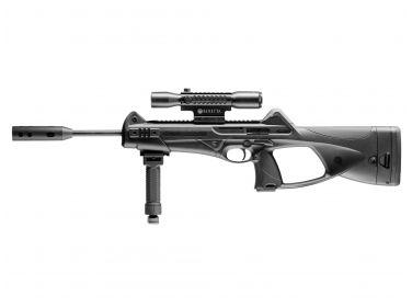 Karabinek Beretta Cx4 Storm XT 4.5 mm
