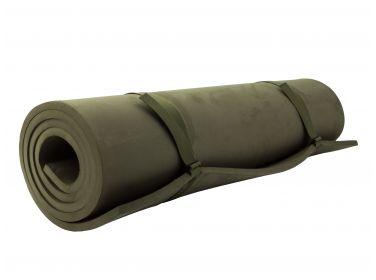 Karimata US Army MFH - zielona (70x180x1,2...