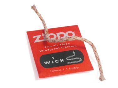 Knot do zapalniczek Zippo 60.001.324