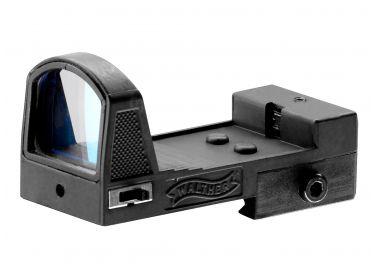 Kolimator Walther ShotDot Pro weaver