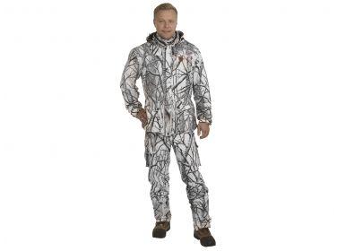 Komplet odzieży Jahti Jakt - zestaw Pro...