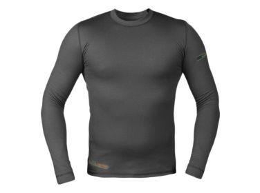 Koszulka długi rękaw męska Graff 901-1...
