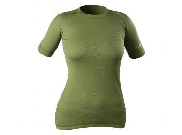 Koszulka krótki rękaw damska Graff 903-D...