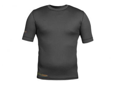 Koszulka krótki rękaw męska Graff 903- 1...
