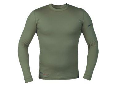 Koszulka męska długi rękaw Graff 901...
