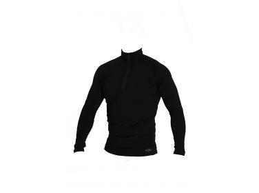Koszulka termiczna KollteX Aspen oliv