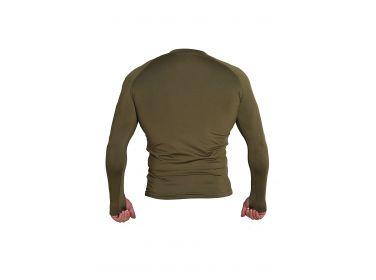 Koszulka termiczna KollteX Ventura oliv