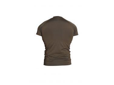 Koszulka termiczna KollteX Vero oliv