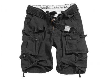 Krótkie spodnie Division short Surplus...