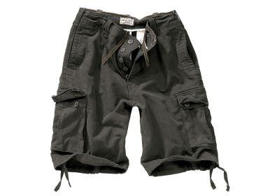 Krótkie spodnie Vintage short Surplus...