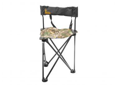 Krzesełko stołek myśliwski Ameristep Buck...