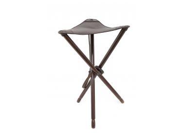 Krzesełko stołek myśliwski SM-2