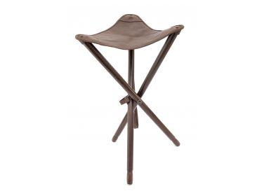 Krzesełko stołek myśliwski SMD-2