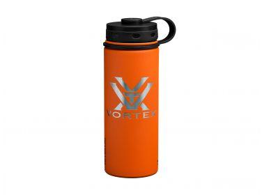 Kubek termiczny Vortex Travel Mug