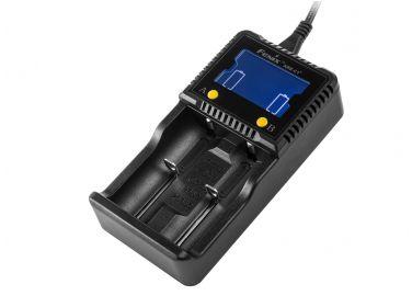 Ładowarka sieciowa Fenix ARE-C1 Plus