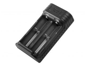 Ładowarka USB, micro USB Fenix ARE-X2
