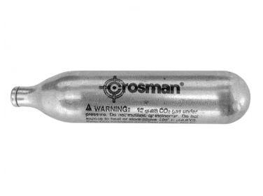 Ładunek nabój kapsuła CO2 12 g Crosman