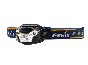 Latarka diodowa Fenix HL26R czołówka...
