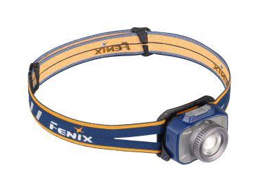 Latarka diodowa Fenix HL40R czołówka...