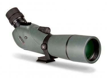 Luneta obserwacyjna Vortex Viper HD 15-45x65...