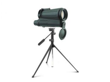 Luneta obserwacyjna Yukon 20-50x50